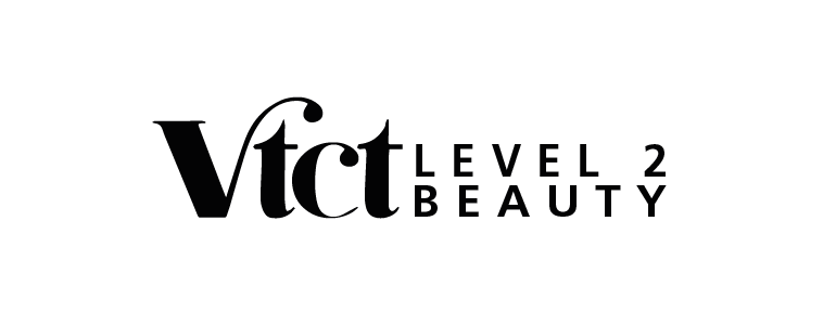 VTCT-LEVEL2-BEAUTY