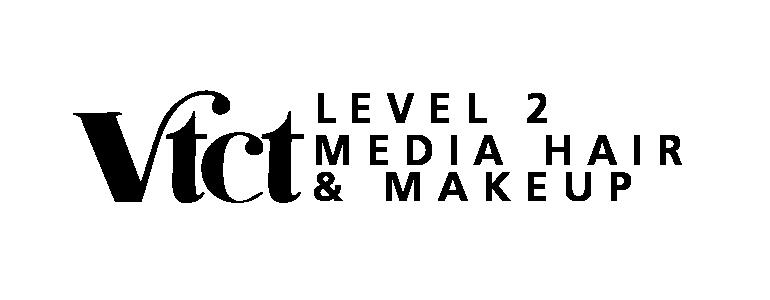 VTCT-LEVEL2-MEDIA