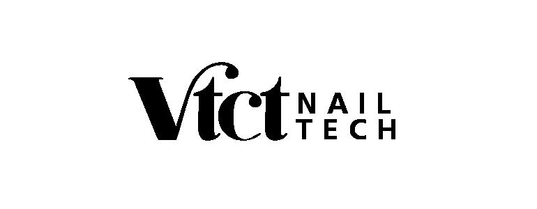VTCT-NAILTECH