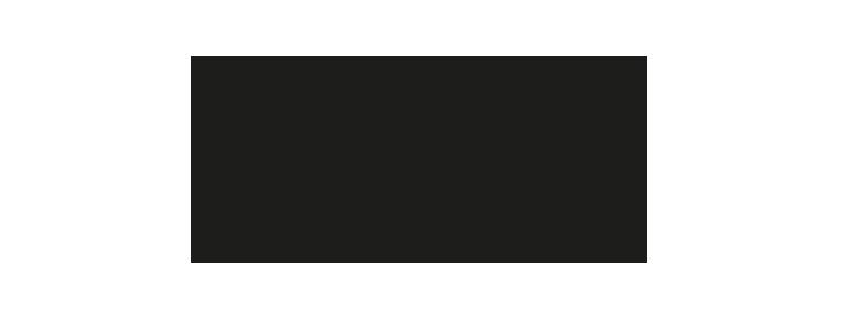 btec-lvl5
