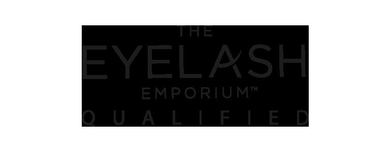 eyelash-emporium