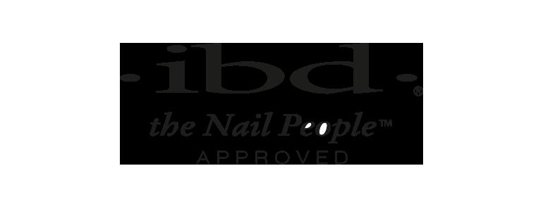 ibd-nail