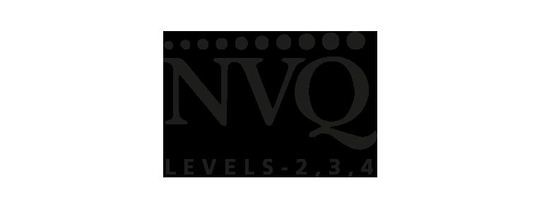 nvq-lvl234